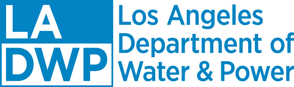 LADWP-FINAL-LOGO-LOCKUP-MAIN-CMYK.JPG