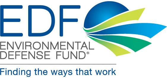 EDF color logo.png