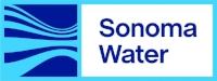 Sonoma Water.jpg