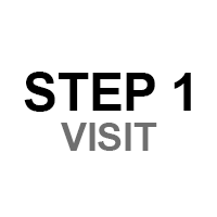STEP1_VISIT_Grey.png