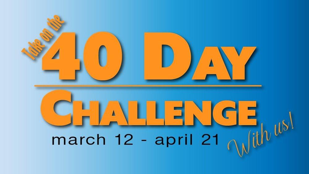 40+Challenge+Service+Slide-01.jpg