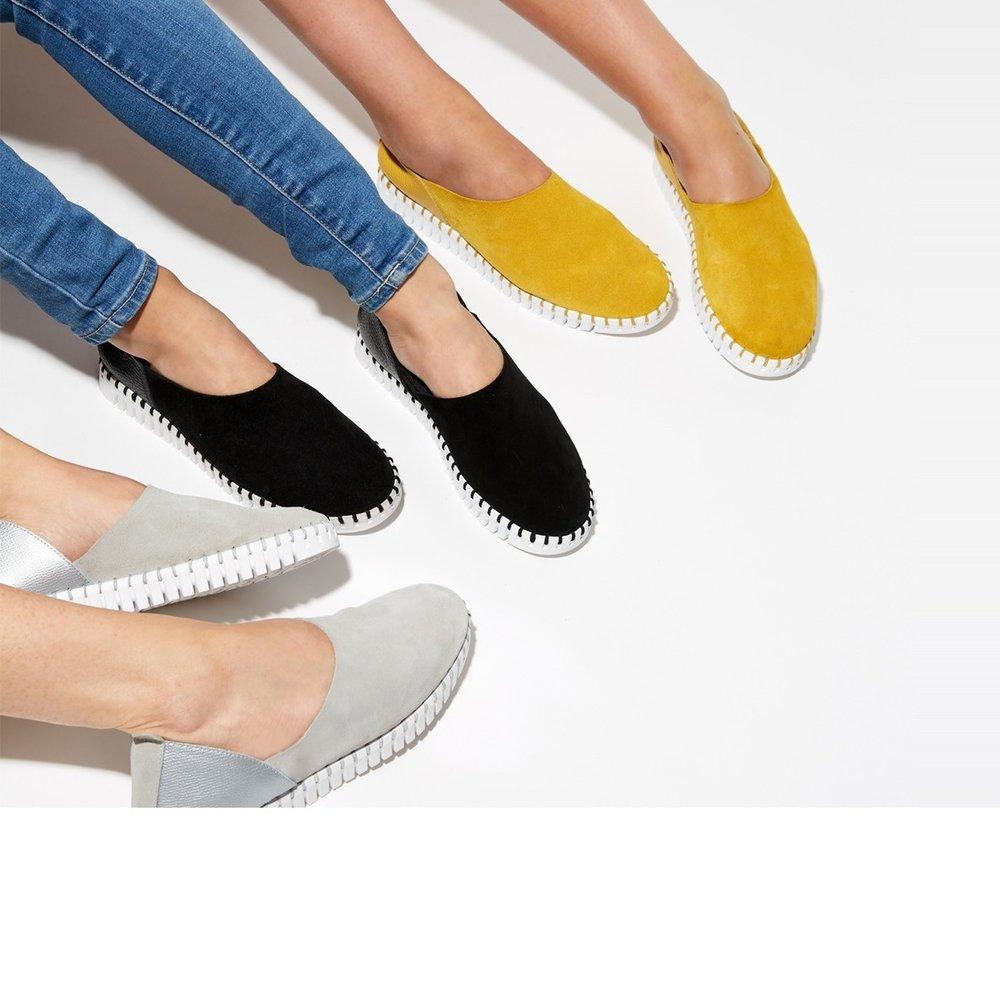 bendy_shoe-creative-3_colors.jpg