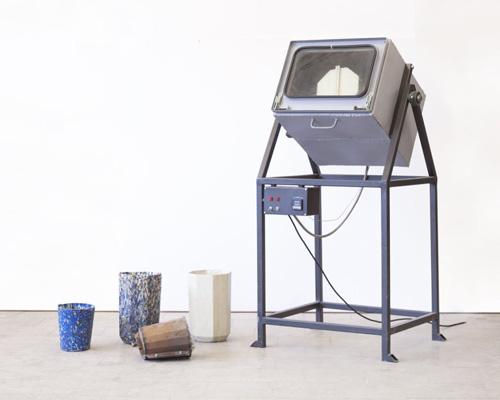 Precious Plastic Machine 2.jpg
