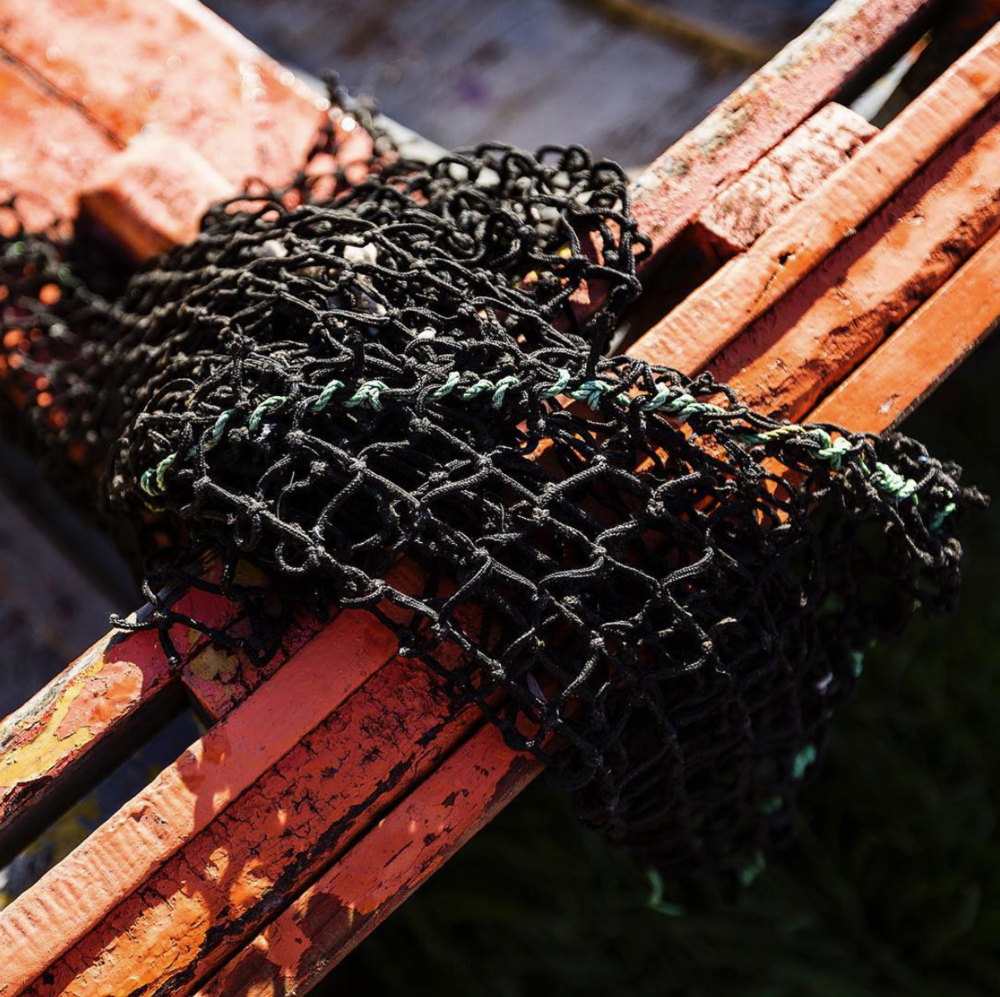 bureo fishing nets.png