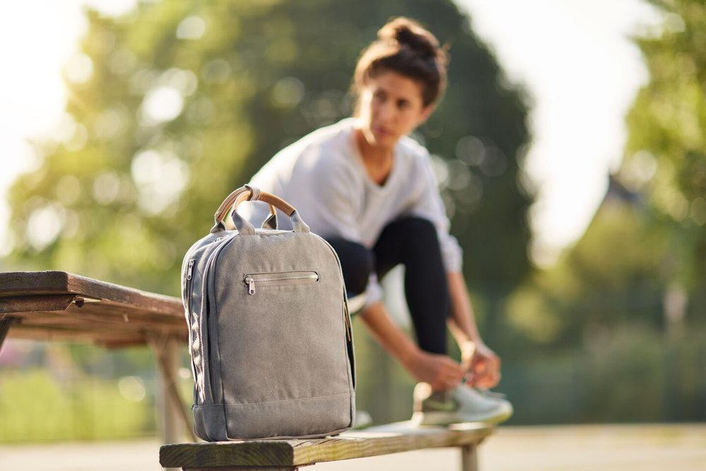 thread backpack recycled backpack.jpg