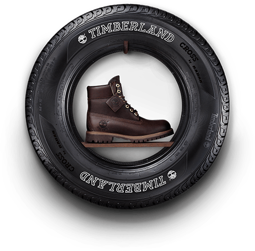 timberland tire.png