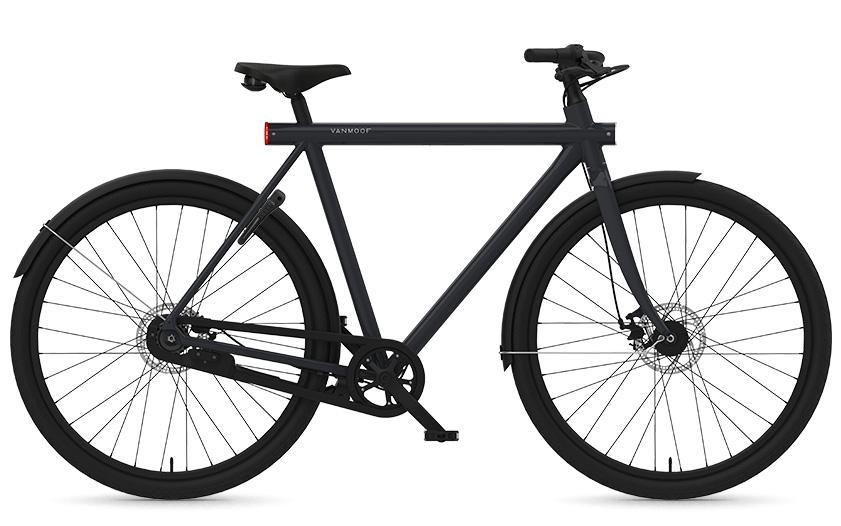 VanMoof Smart Bike copy.jpg