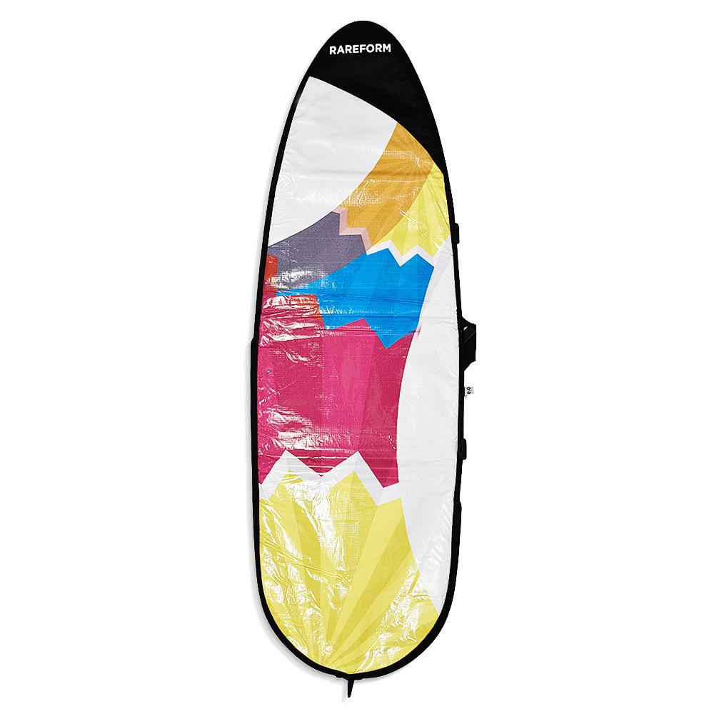 rareform surboard bag.jpg