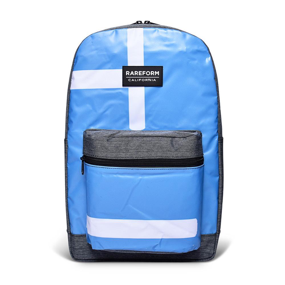 rareform backpack.jpg