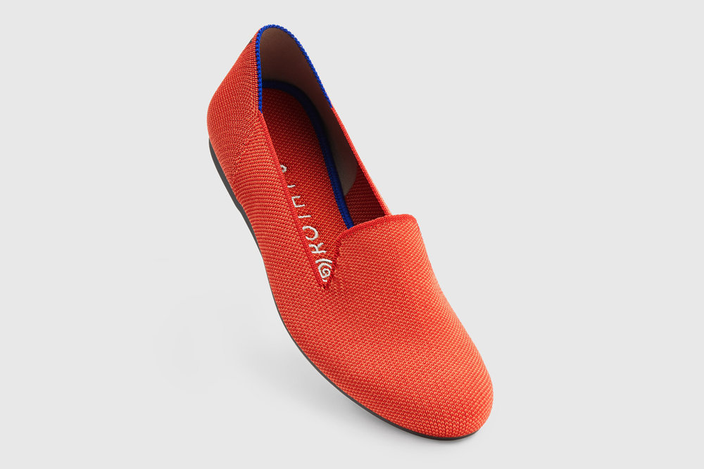 Rothys Footwear Sustainable Circular Economy2.jpg