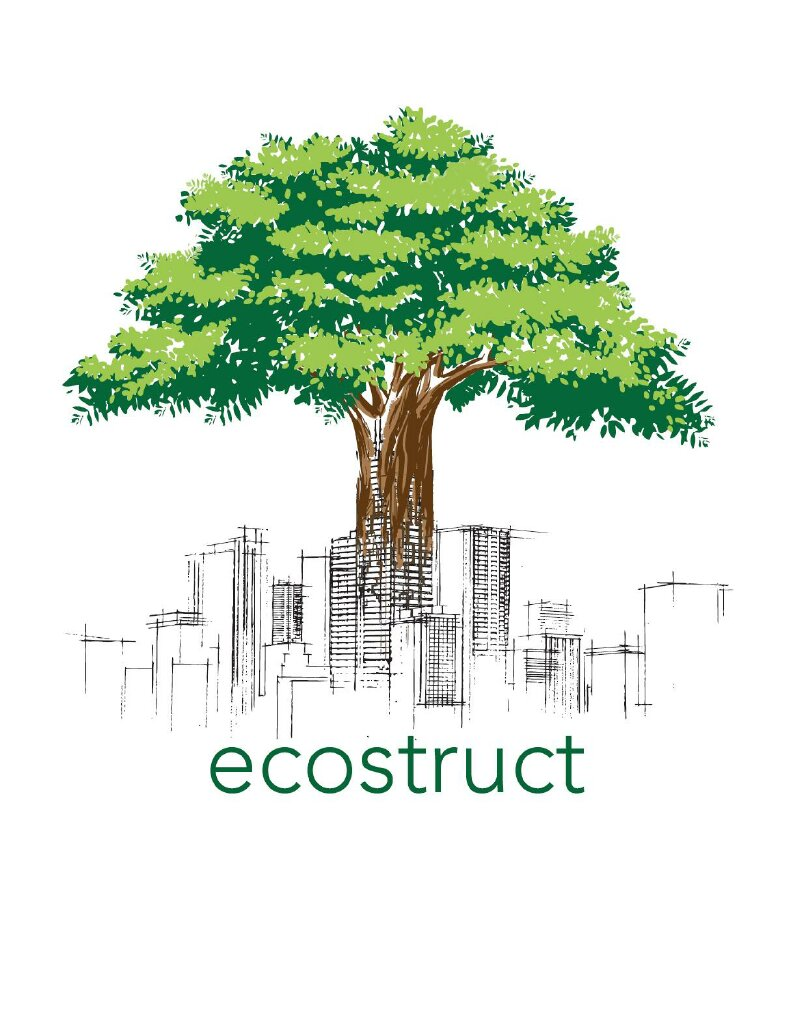 Ecostruct Logo Final - Reuben.jpg