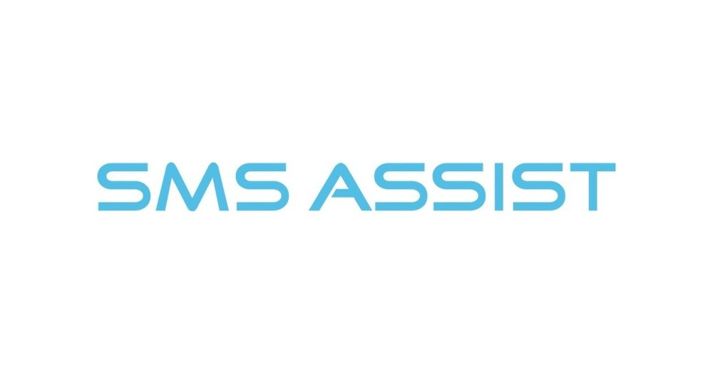 SMS_Assist_blue.jpg