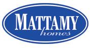 mattamy-homes