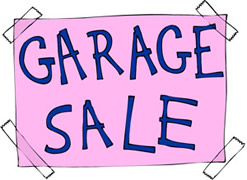 Garage+Sale+logo.jpg