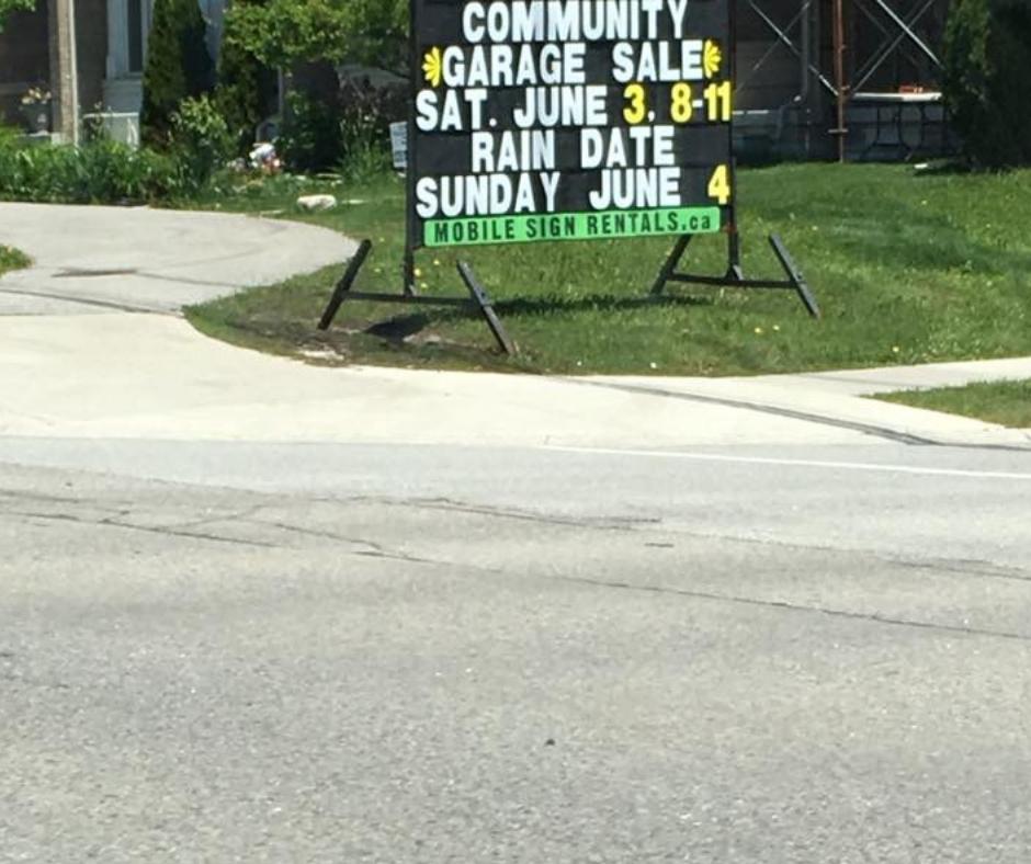 Cornell-Garage-Sale.jpg