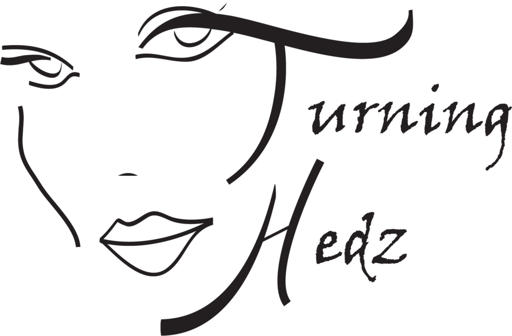 CRA-Turning-Hedz-Logo.png