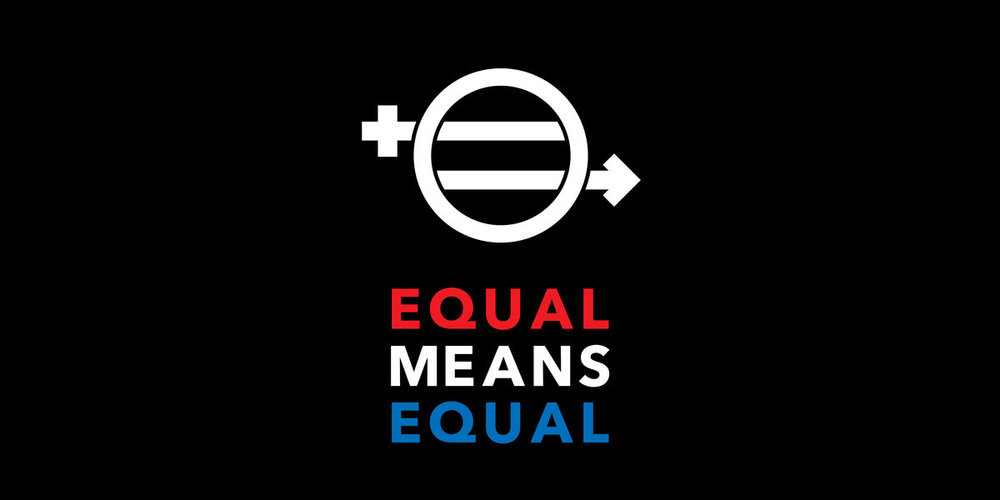 equal means equal logo.jpg