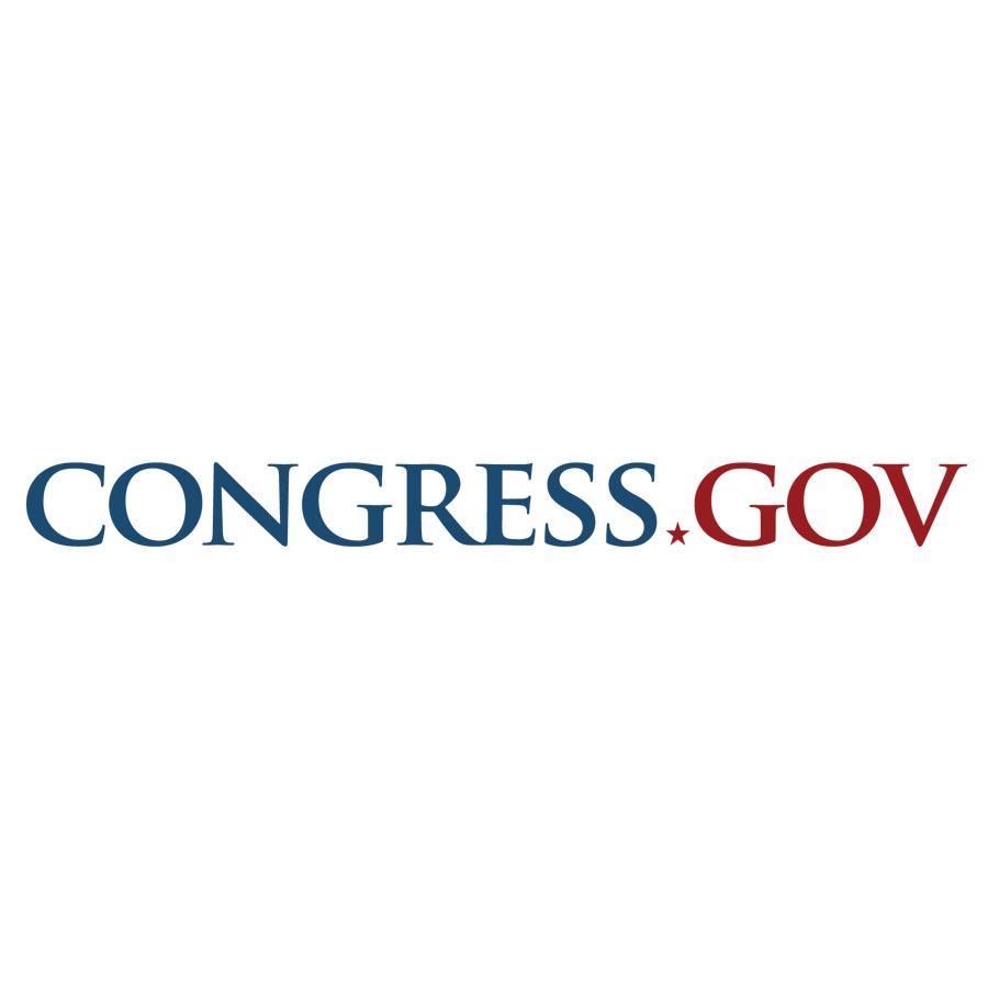congress gov logo for ERA-org 3x3.jpg