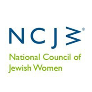 National-Council-of-Jewish-Women-Logo-web.png