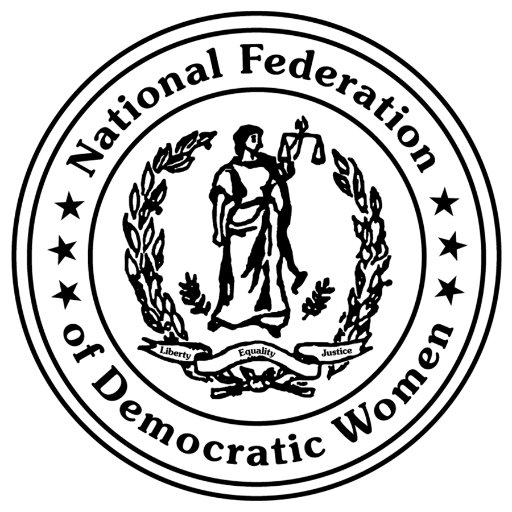 nationalfeddemowomen.png