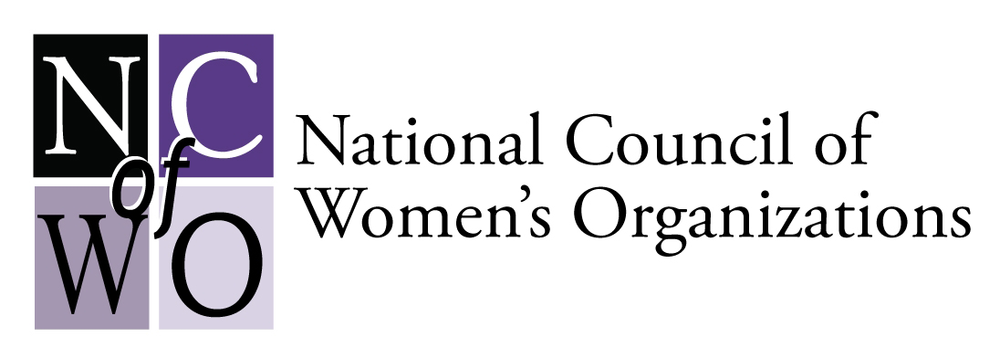 natl_council_of_womens_orgs1.png