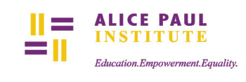 Alice Paul Institute Logo.png