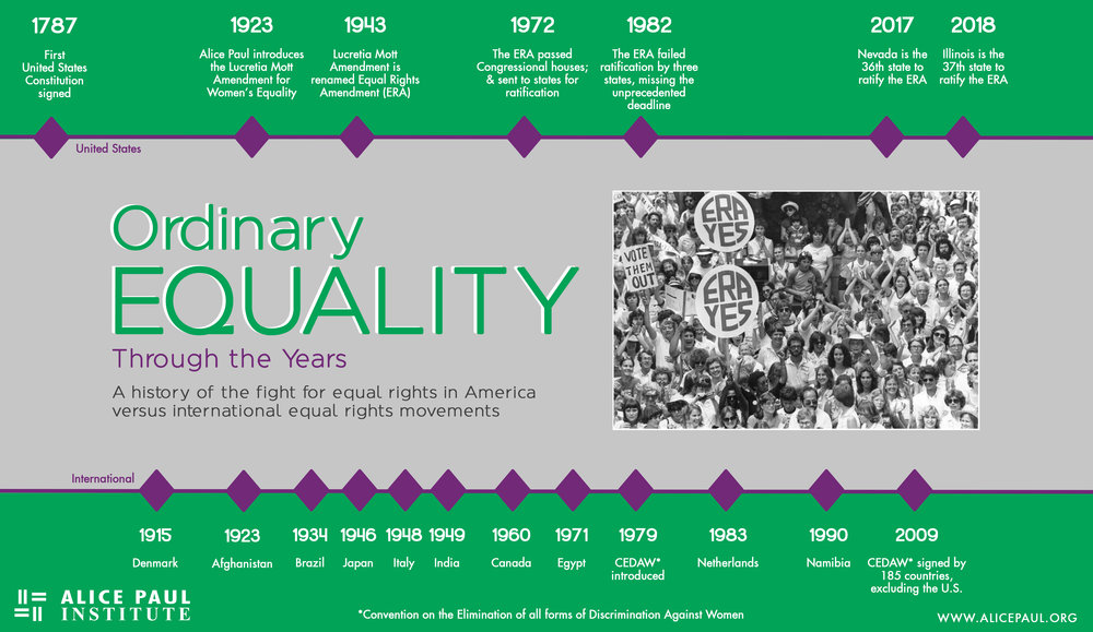 ERA - Ordinary Equality Timeline - Purple - Final.jpg