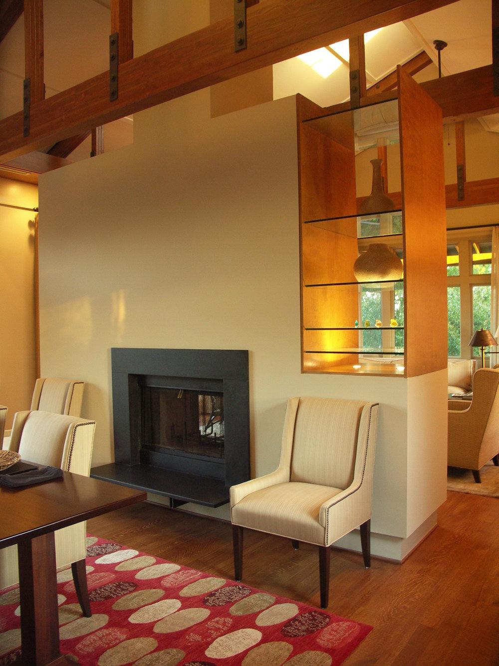 Kliros _Dewees_DiningRoom_Fireplace.jpg