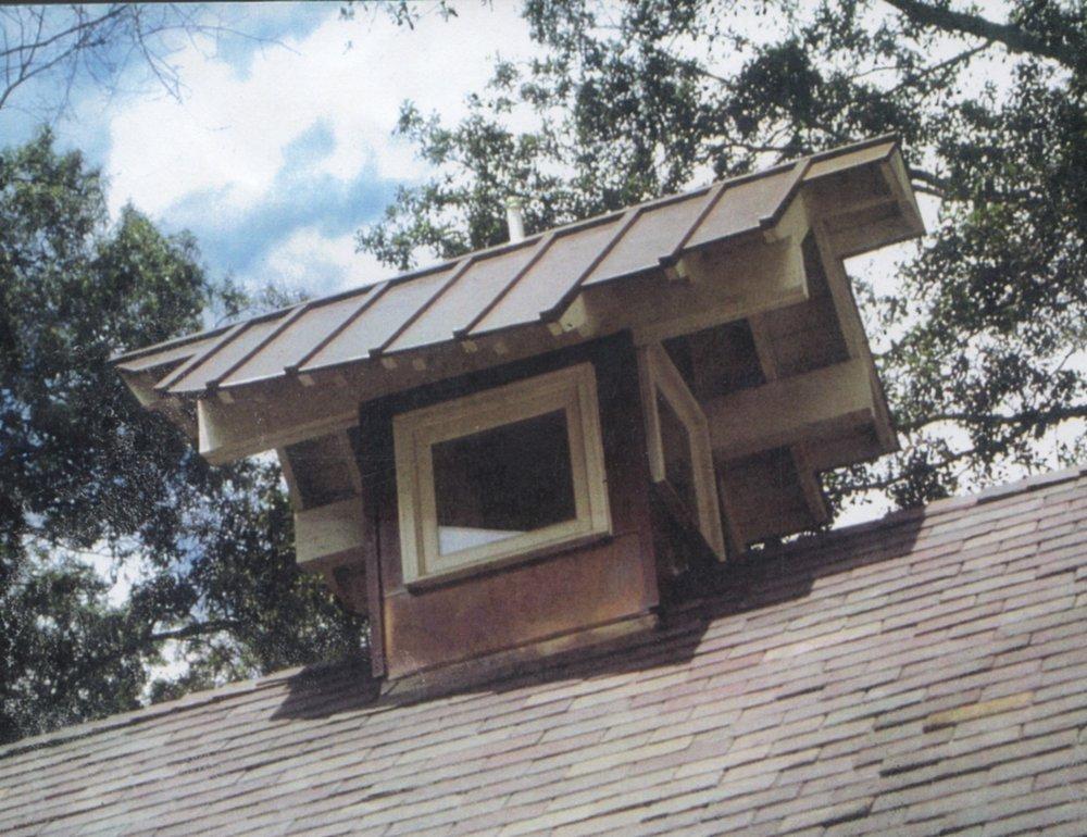 Newman_roof 1.jpeg