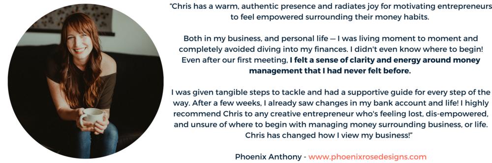 Phoenix Testimonial (1).png