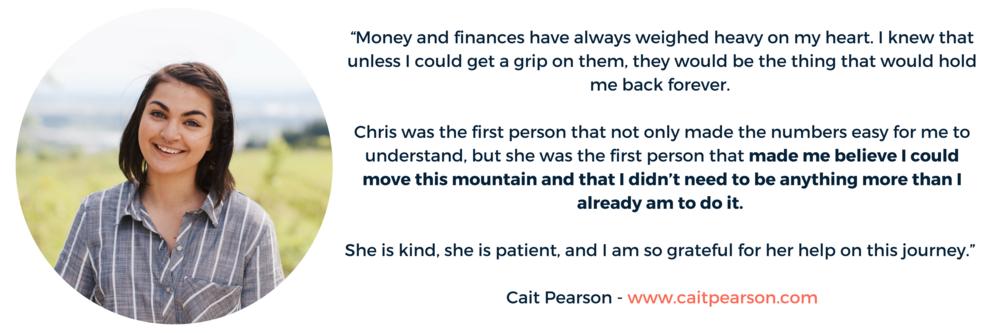 Cait Testimonial (1).png