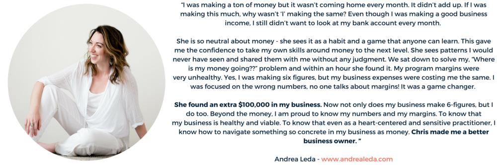 Andrea Testimonial (1).png