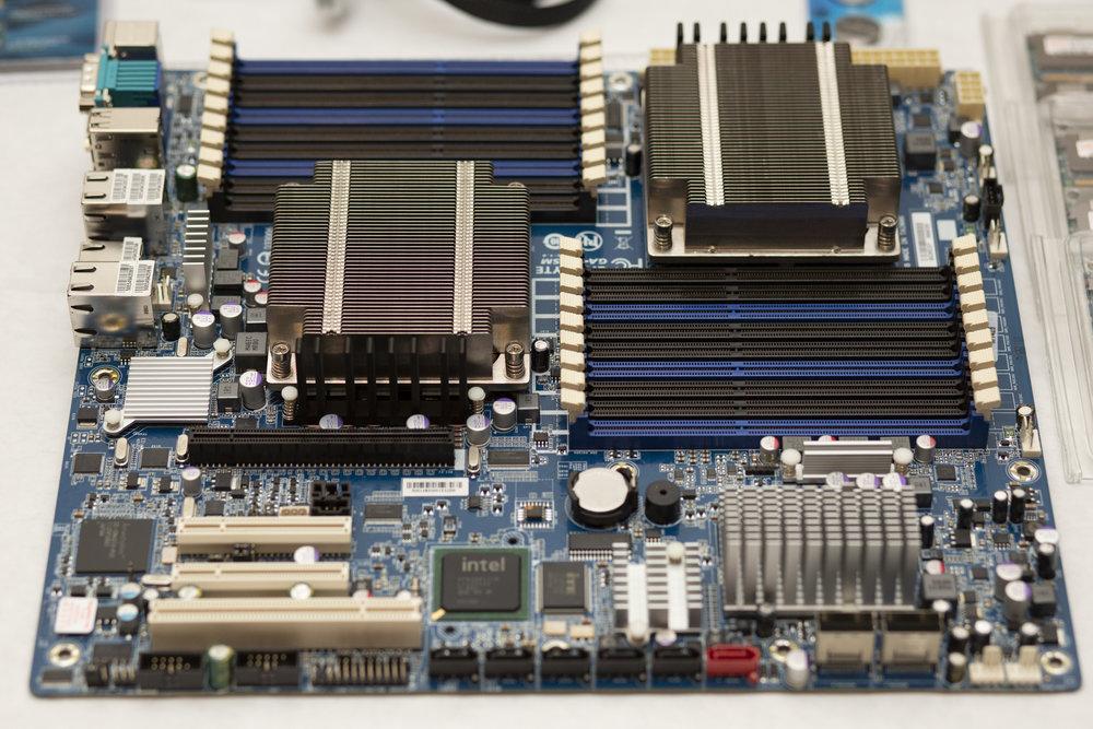 2P9A7864z.jpg