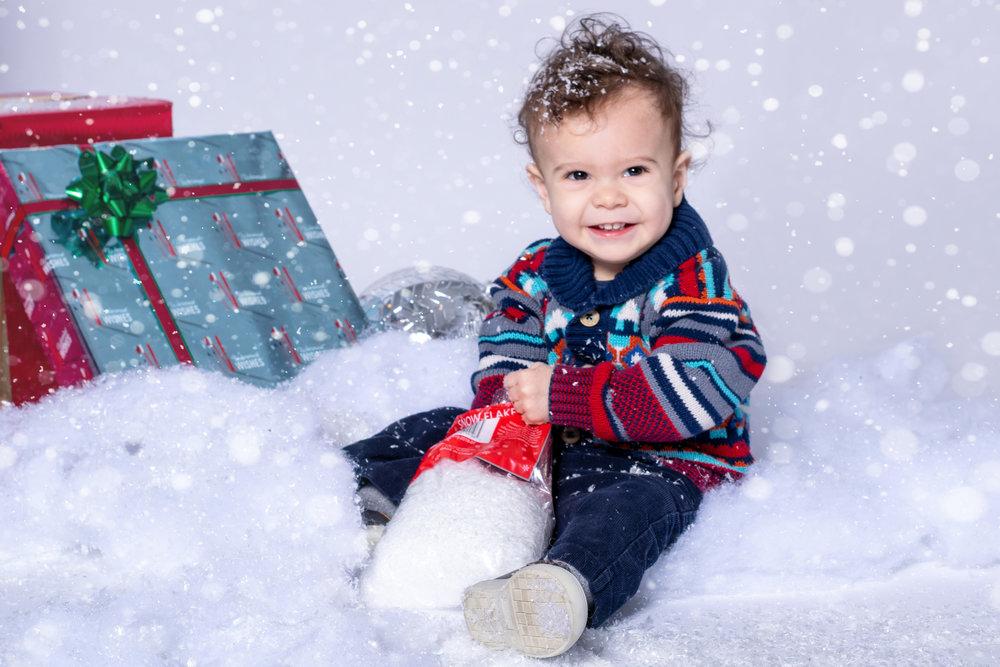 rafael snow.jpg