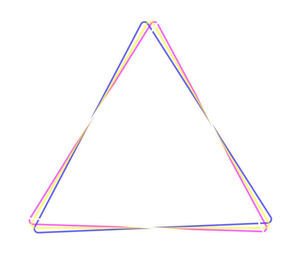 ML-Logo Icon Transparent.png