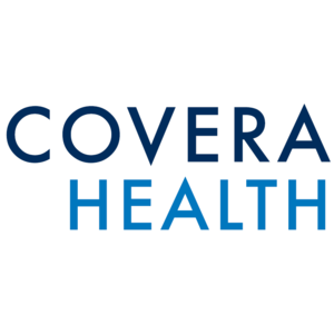 Square_Covera Health Logo.png