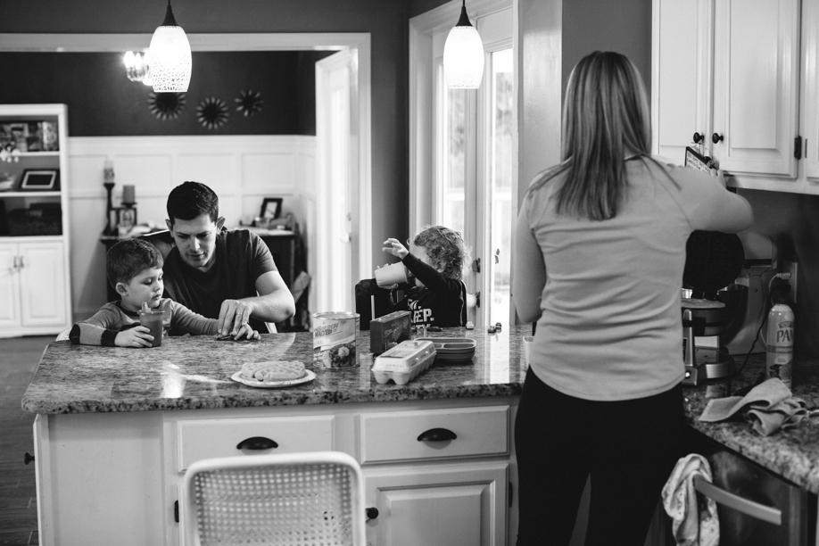 Lfamilyblog-8-of-131.jpg