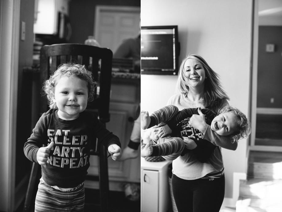 Lfamilyblog-26-of-131.jpg