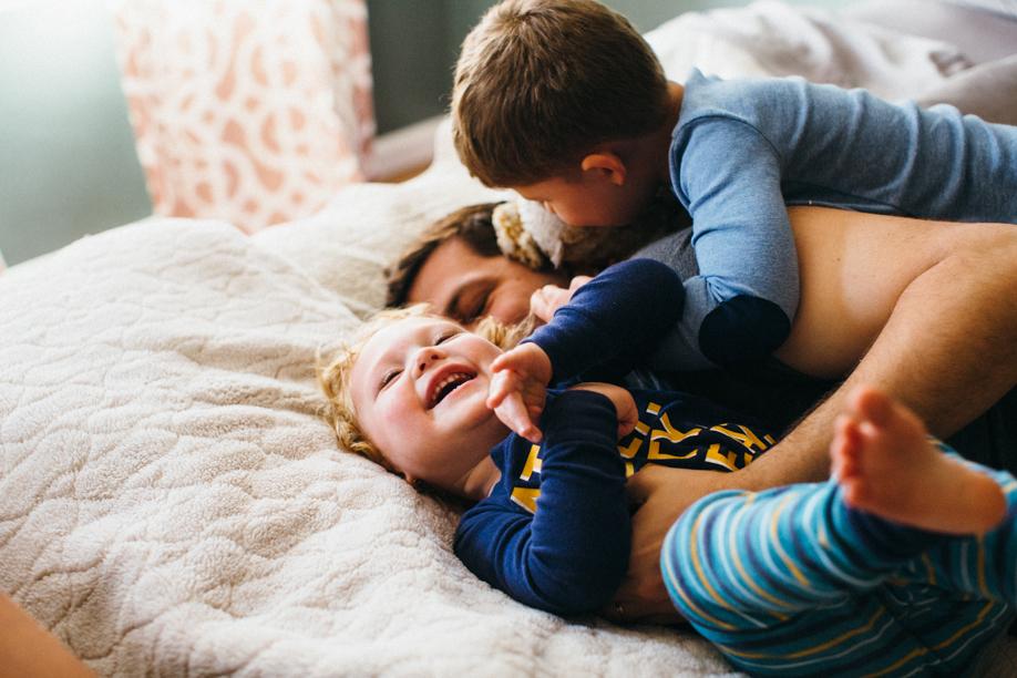 Lfamilyblog-49-of-131.jpg