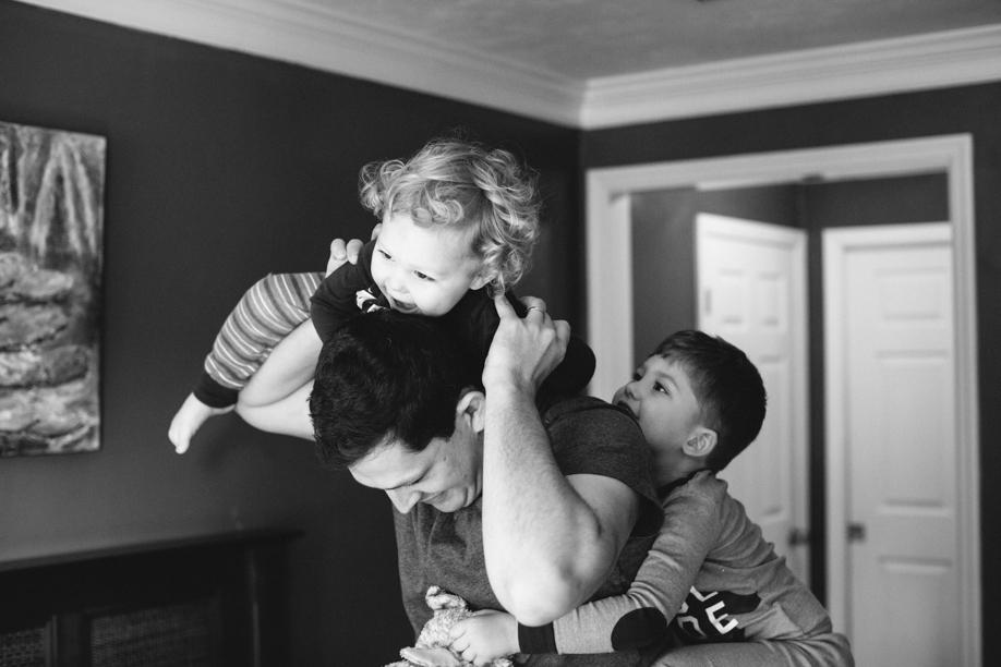 Lfamilyblog-54-of-131.jpg