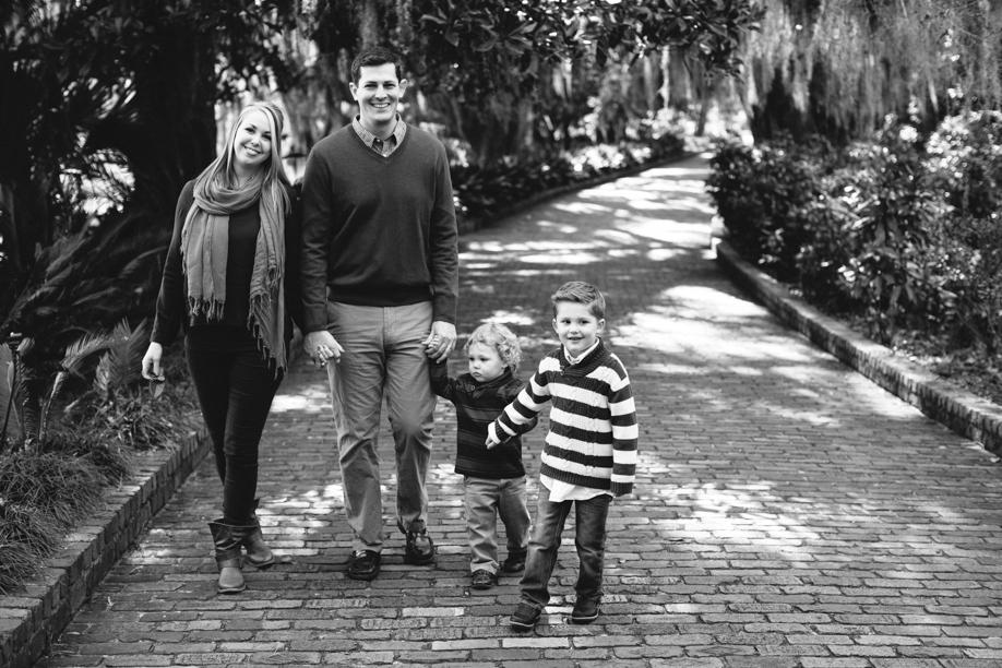Lfamilyblog-79-of-131.jpg