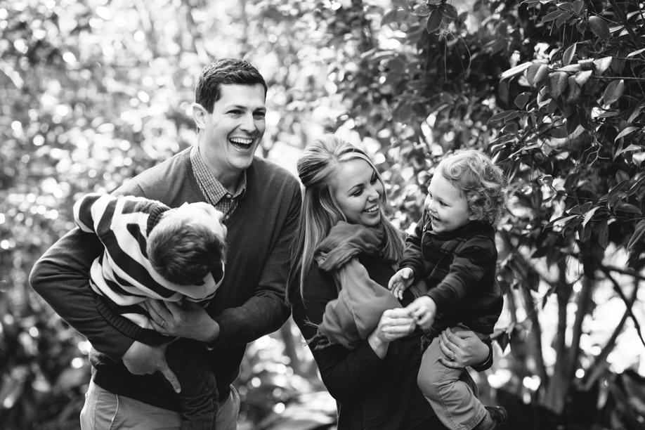 Lfamilyblog-95-of-131.jpg