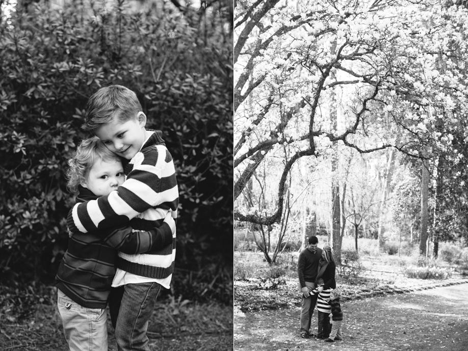 Lfamilyblog-115-of-131.jpg