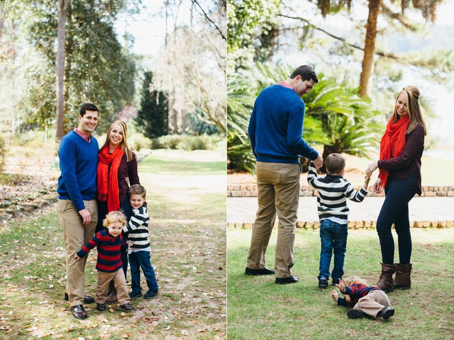 Lfamilyblog-122-of-131.jpg