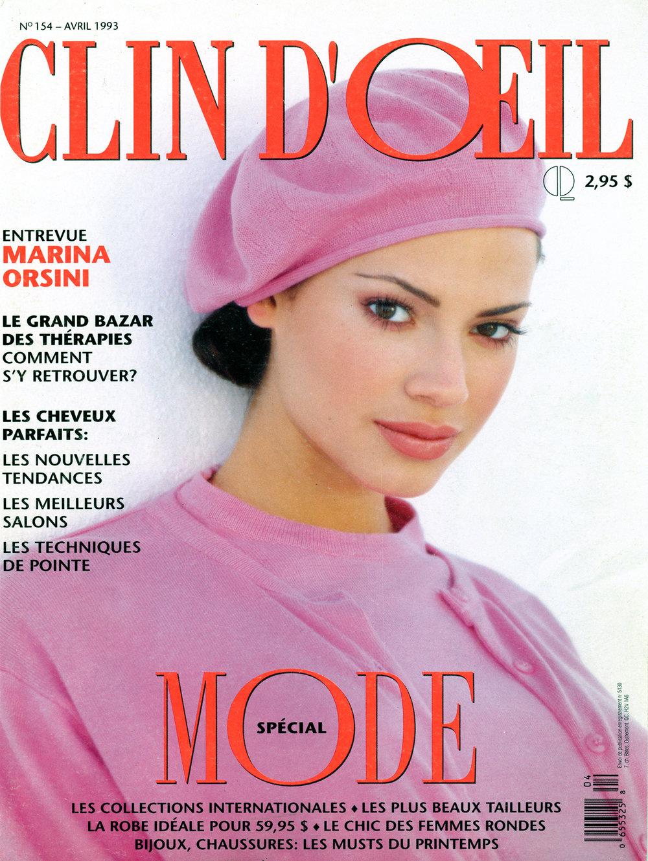Clin doeil pink cover.jpg