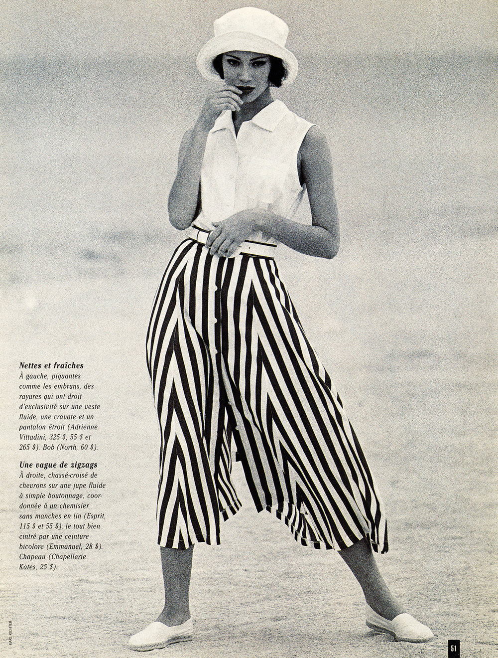 clind'oeil striped skirt.jpg