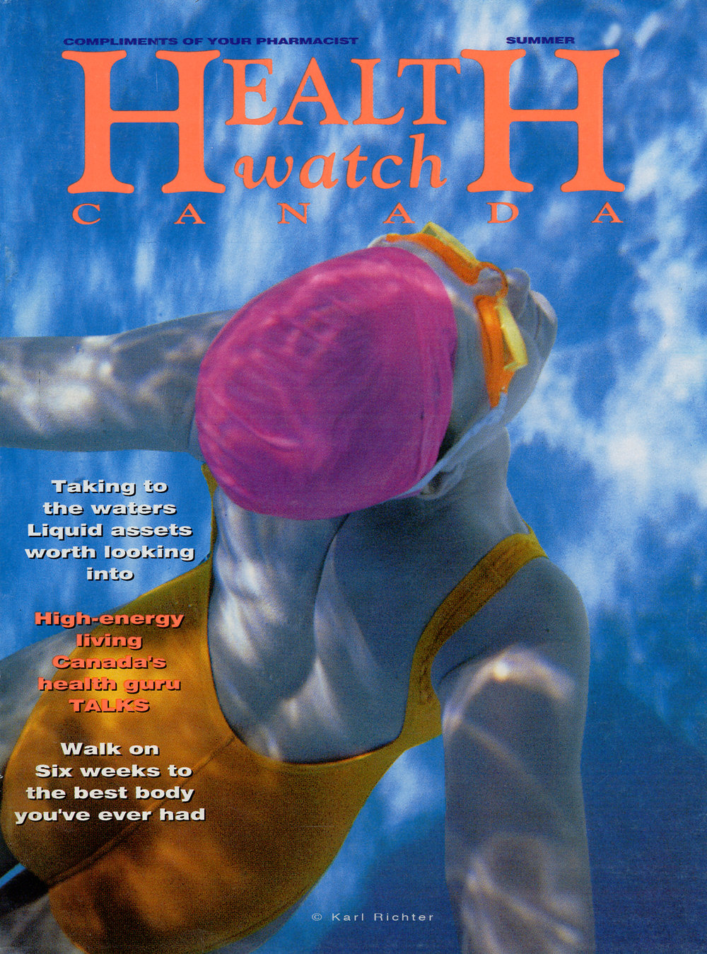 Healthwatch water cover.jpg