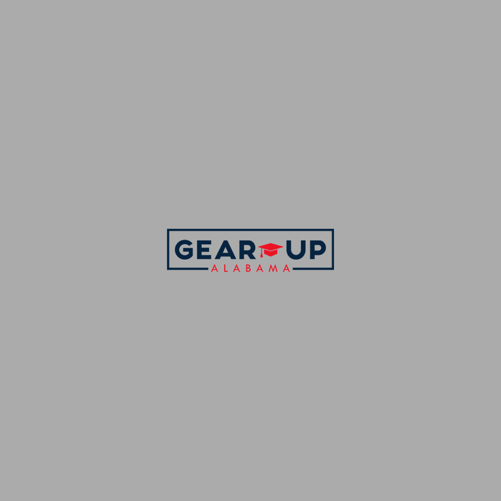 Gear Up -