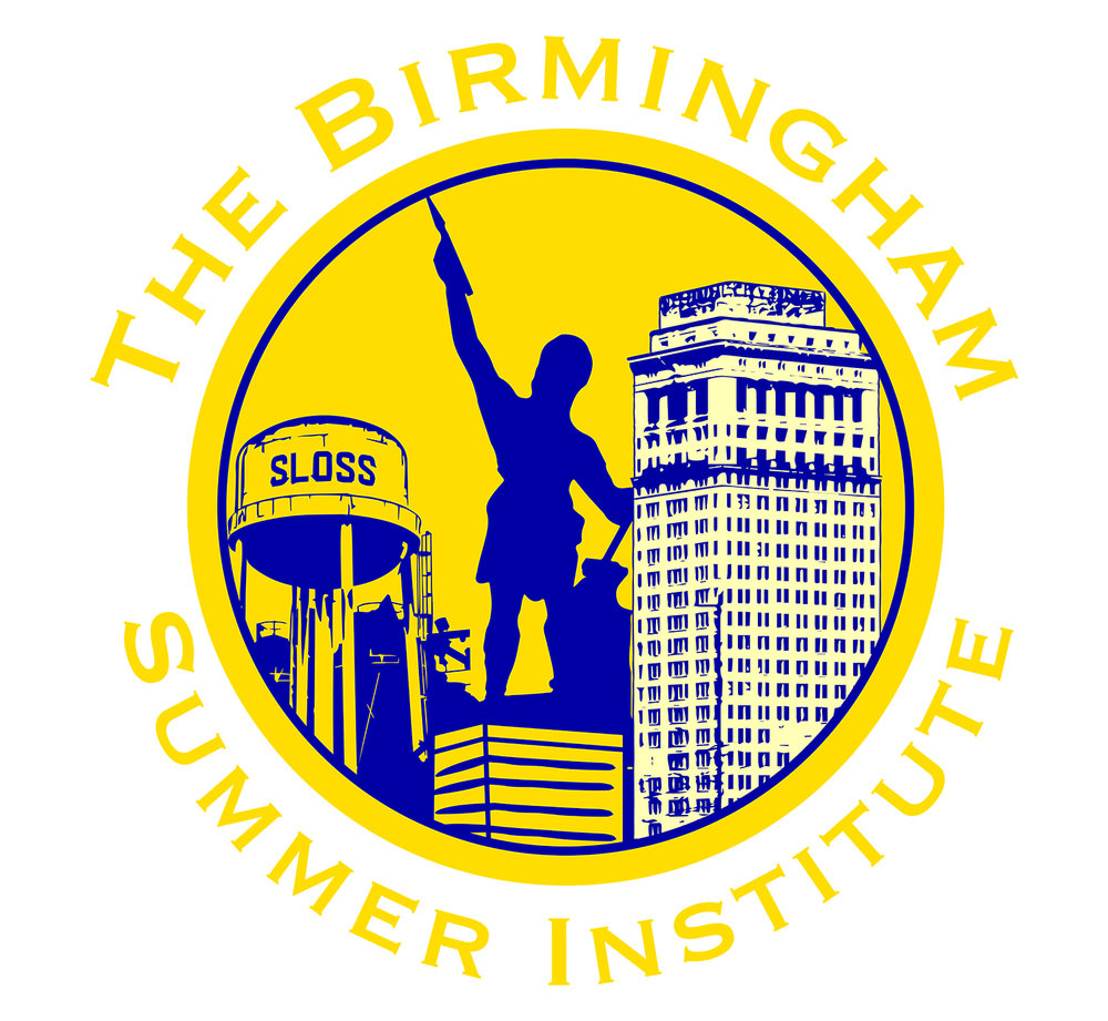 BBSI logo 2018-color copy.jpg