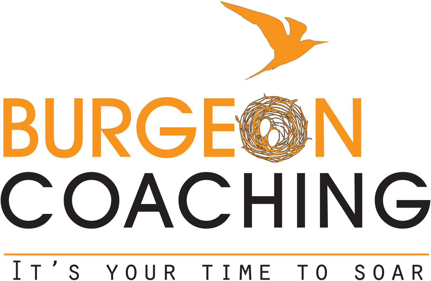Burgeon Coaching